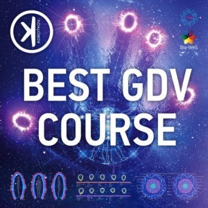The Best GDV Course