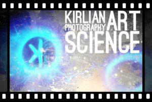 Kirlian Art Science